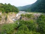 7.16�C夕張・滝の上公園.JPG