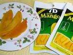6.27�Bお茶と紅茶とマンゴーと.JPG
